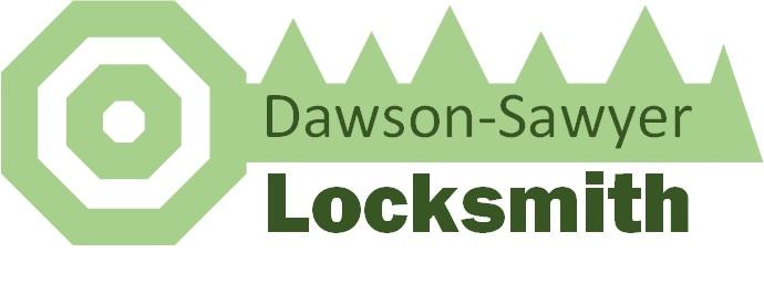 Dawson-Sawyer Locksmiths