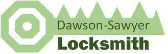 Dawson-Sawyer Locksmiths